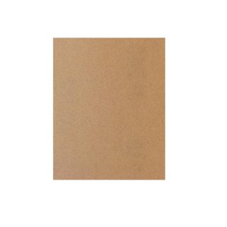 Feinschleifpapier